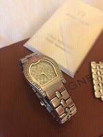 Used  Authentic Aigner Watch in Dubai, UAE