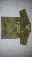 Nike Authentic Shirt Brand New