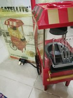Used Popcorn maker for sale in Dubai, UAE