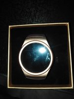 Used Brand new Mobile watch in Dubai, UAE