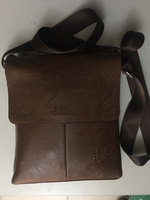 Used Sling bag  in Dubai, UAE