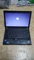 Used Lenovo ThinkPad laptop core i5 x230 in Dubai, UAE