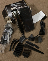 Used Hair Clipper  in Dubai, UAE