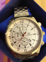 Used New Watch Branded Lomassen in Dubai, UAE