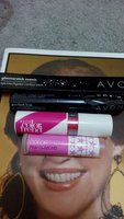 Avon 4pcs cosmetics pack