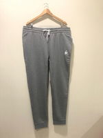 NEW Le Coq Sportif Sweat Pant Size XXL