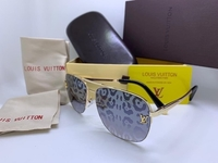 Used BRAND SUN GLASSES FOR 39 AED ONLY/- in Dubai, UAE