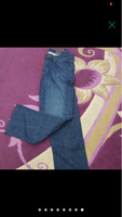 Used Original Tommy Hilfiger Jeans for Men in Dubai, UAE