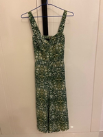 Used Guess Jumpsuit in Dubai, UAE
