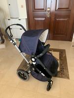 Used Bugaboo Chameleon 3 limited edition  in Dubai, UAE
