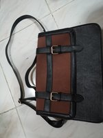Used Satchel in Dubai, UAE