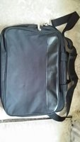 Used LG laptop bag in Dubai, UAE