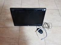 Used Desktop for sale in Dubai, UAE