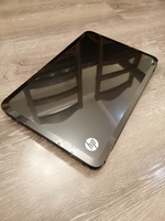 Used Hp pavilion g6 in Dubai, UAE
