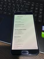 Used Samsung s6 3gb ram 32g in Dubai, UAE