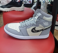 Used Nike men shoes in Dubai, UAE
