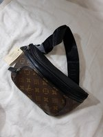 Used LV Beltbag/ Sling bag in Dubai, UAE