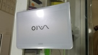 Used SONY VIAO VPCEA36FA CORE i5 3GB Ati GRAP in Dubai, UAE