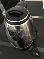 Used Brand new Olympia Electric Kettle  in Dubai, UAE