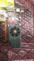 Used ATI Radeon x1300 pro 256mb in Dubai, UAE