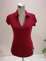 Used Brand new GUESS TOP in Dubai, UAE