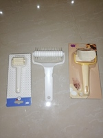 Used New cake/biscuit tools in Dubai, UAE