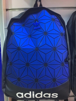 Used Addidas Back Pack- 1pc in Dubai, UAE
