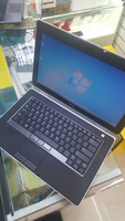 Dell Laptop i5, Almost new!