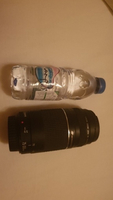 Used Canon 75mm 300mm telephoto  in Dubai, UAE