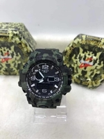 Used G-shock in Dubai, UAE