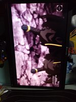 Used 22 inch very goodmonitor quality in Dubai, UAE