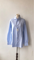 Used Cordone Light Blue Shirt  in Dubai, UAE