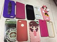 Iphone5 10 Covers