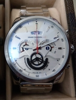 Used Tag heir watch  in Dubai, UAE