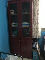 Used Brand new Book Shelf in Dubai, UAE