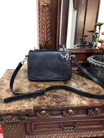 Used Dior preloved sling Bag in Dubai, UAE