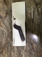 Used Mens beard comb  in Dubai, UAE