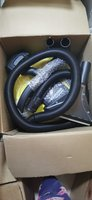 Used Karcher SE4001 vacuum cleaner 1 SE 4001 in Dubai, UAE