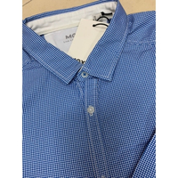 Used Shirt For HIM L Size in Dubai, UAE