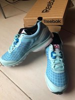 Used Reebok original new in Dubai, UAE