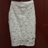 Used Skirt from Lipsy in Dubai, UAE