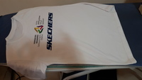 Used Jersey t shirt for sale used once in Dubai, UAE