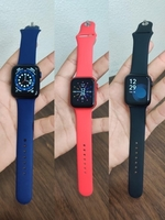 Used Apple Watch series 6 wallpaper change  in Dubai, UAE