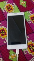 Used Magnus g20 4g dual sim 32gb in Dubai, UAE