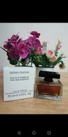 Used Dolce and gabbana the one essence 75ml in Dubai, UAE