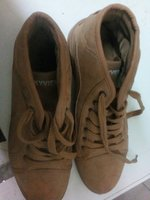 Used Timberland in Dubai, UAE