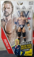 Used WWE Wrestler Action Figures in Dubai, UAE