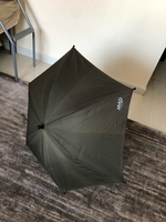 Used Mamas&papas umbrella for stroller  in Dubai, UAE