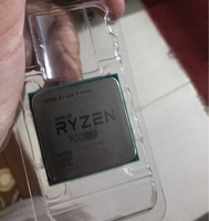 Used Ryzen 5 2600 (500dhs) in Dubai, UAE