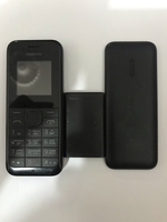 Used Nokia single sim orginal very good   in Dubai, UAE